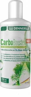 Carbo Booster Max