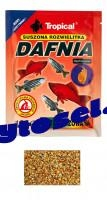 Dafnia vitaminová 12 g
